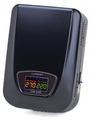 luxeon-ewr-10000